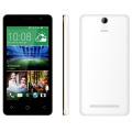"5.0 ""/ 4000mAh Smartphone, Haut-Endqual-Core / IPS / 4000mAh / Slim / Box Haut-parleur"