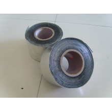 Waterproof Aluminium Foil Wrap Tape
