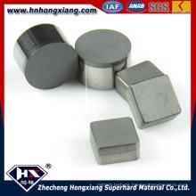 China Diamond Composite PDC von Bohrwerkzeuge