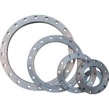 Flange Customized Slip on Flange Welded Flange Stainless Steel Flange Fastener