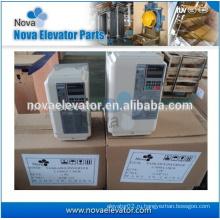 Элементы лифта Тип инвертор лифта   3.7-75кВт лифта invertr   Инвертор высокого качества для деталей лифта