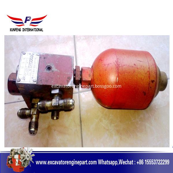 12c0059 13c0004 12c0243 For Xg953 Loder Parts