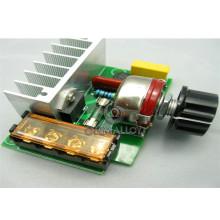 Биметаллическая лента для регулятора температуры