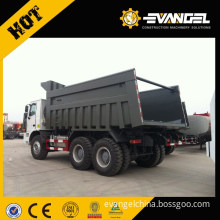 Longdi Brand 15000L Water Tank Truck with Dongfeng Chassis