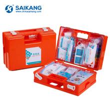 Kit de Instrumento de Primeiros Socorros para Sobrevivência de Emergência SKB5B012