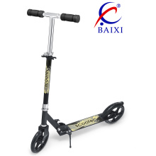 Kick Scooter con las mejores ventas para adultos (BX-2M002)