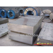AISI, ASTM, BS, DIN, GB, JIS Galvanized steel coil, Stainless steel, Stainless steel sheet, Galvanized steel board