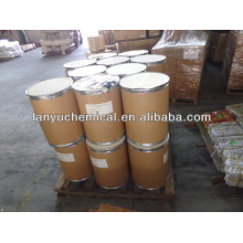 TMAC Tetramethyl Ammonium Chloride 75-57-0 prix compétitif