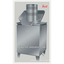 Wet Granulating machine