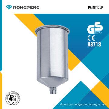 Taza de pintura Rongpeng R8713