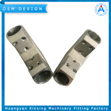 Durable Hot Sales High End De calidad superior Factory Made Dezhou Casting