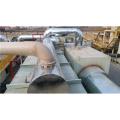 машина используется изменители покрышки,нефтеперерабатывающий завод хэнань Китай для продажи