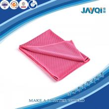 High Quality Microfiber Sport Cooling Towel