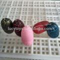 Горячее продавая высокое качество дешевое egg kendama