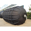 3x5 size of rubber fender