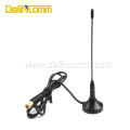 Ripetitore antenna digitale antenna DVB T Car TV Antenna