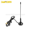 DVB T Car TV Antenna Aerial Digital Signal Booster