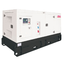 Fameux fournisseur 140kVA Electric Diesel Generator (1106A-70TAG2) (GDP140 * S)
