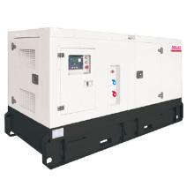 Известный поставщик генератор электрического дизеля 140кВА (1106A-70TAG2) (GDP140 * S)