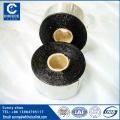 Hatch cover sealing tape/self adhesive waterproofing tape