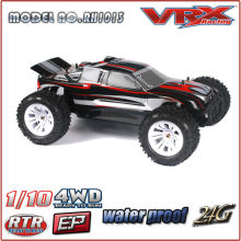 Buy direct from china wholesale brushless Toy Vehicle,rc drift car toy
