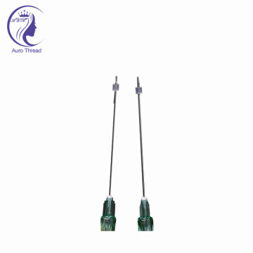 Filetto Blunt Cannula Pdo Cog Thread Lift