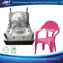 chair injection mould