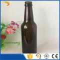 330ml/500ml/650ml/750ml Brown Wine Bottle, Glass Beer Bottle