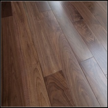Household Engineered Walnut Wood Flooring