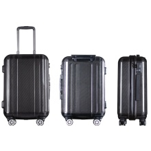 Wholesale Carbon fiber luggage