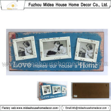 Wholesale Wooden Picture Frames with High Quelity