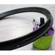 Low price water proof seal rubber water seal/water block/water closing seals o ring