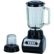 Low price 999 model glass jar food blender