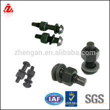 High Quality and Competitive Price Tension Control Bolt