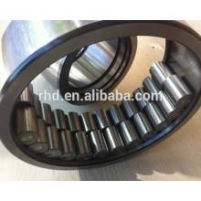 Coal mining machine bearing MFQ130103/P6 with best price