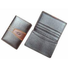 Wallet / Business Card Holder / Credit Card Holder (EC-019)