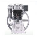 Chine bon prix bas bruit plus longue pompe de compresseur LD-2065