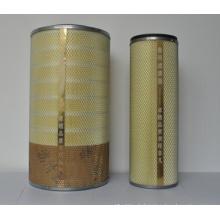 Dongfeng Cummins Air Filter