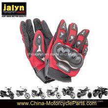 Motorradhandschuhe für alle Reiter