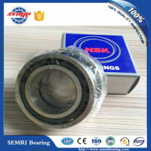 NSK High Precision High Rmp Speed Angular Contact Ball Bearing (7008)