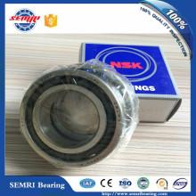 NSK High Precision High Rmp Speed Angular Contact Ball Bearing (7008)