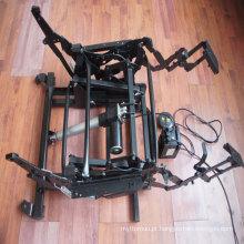 Peças de mobiliário cadeira
