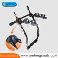 Top Quality and Best Price Alloy Bike Carrier (HCR-136)