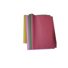 Sachet en plastique de joint auto-adhésif en gros / poche en plastique dure / poly-sac de joint d'individu
