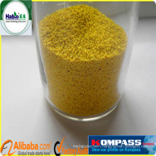 Feed grade Beta Glucanase