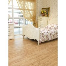 High Gloss 8mm/12mm AC3 Unilin Click Laminate Flooring
