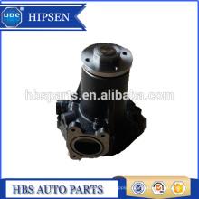 Pompe à eau Daewoo J08 16100-4290