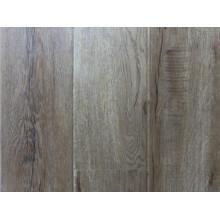Suelo/piso de madera piso piso /HDF / único piso (SN307)