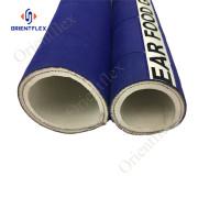 food grade suction hose for sugar 200psi