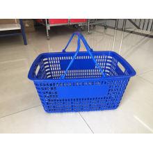 Shopping Baskets Big Basket Made in China Hand Shopping Baskets
